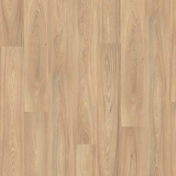 Laminat BREST DRAYTON LIGHT EGPLAM-L069/0 | Floor Experts