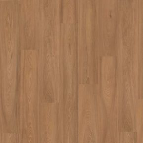 Laminat BREST DRAYTON NATURAL EGPLAM-L070/0 | Floor Experts