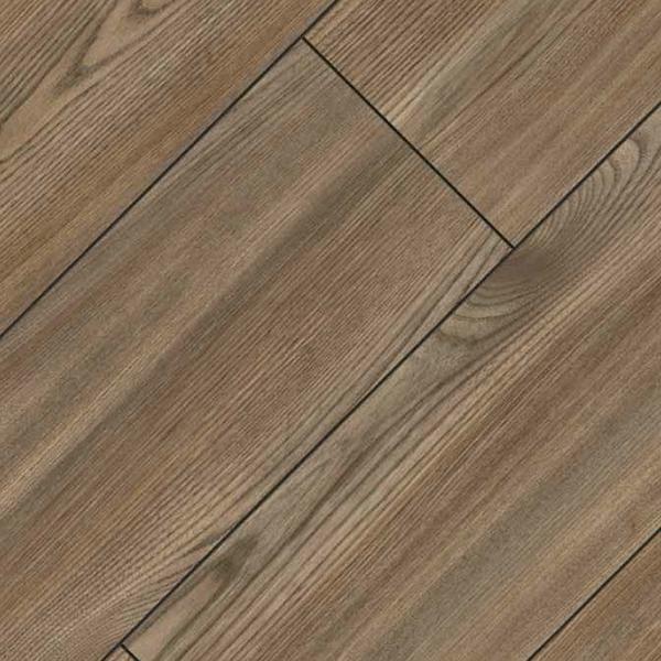 Laminat BREST SUNRISE VABCOS-828V/0 | Floor Experts