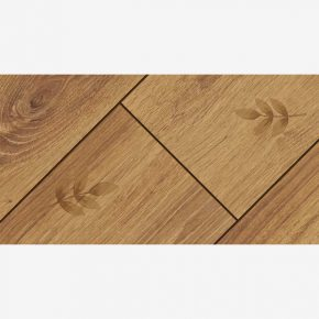 Laminat BROWN LEAF VABHER-802 | Floor Experts
