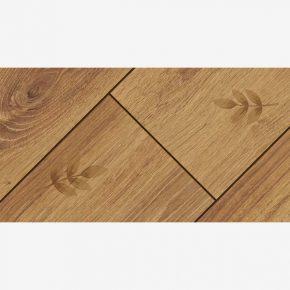 Laminat BROWN LEAF VABHER-802 | Floor Experts