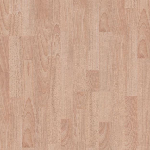 Laminat BUKVA CLASSIC 2799  – Prodaja i ugradnja – ORGSTA-1688/0