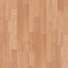 Laminat BUKVA CLASSIC COSHOM-2141 | Floor Experts