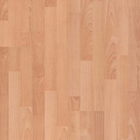 Laminat BUKVA CLASSIC ORGCLA-1688/0 | Floor Experts