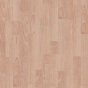 Laminat BUKVA FLAMING RFXSTA-1688 | Floor Experts