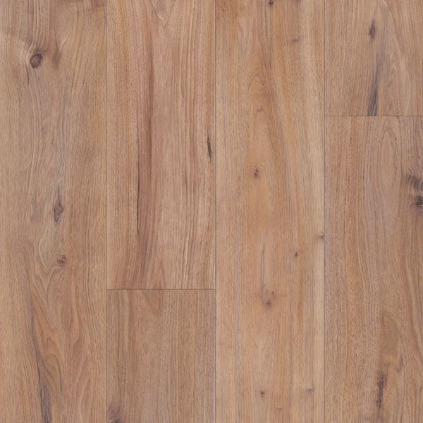 Laminat BUTTERNUT SWPNOB2708 | Floor Experts