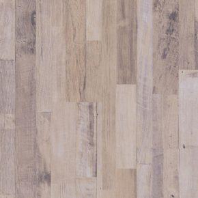 Laminat CABANA DRIFTWOOD KROCM5958 | Floor Experts
