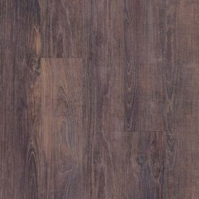 Laminat CALYPSO KROVSP-K067 | Floor Experts