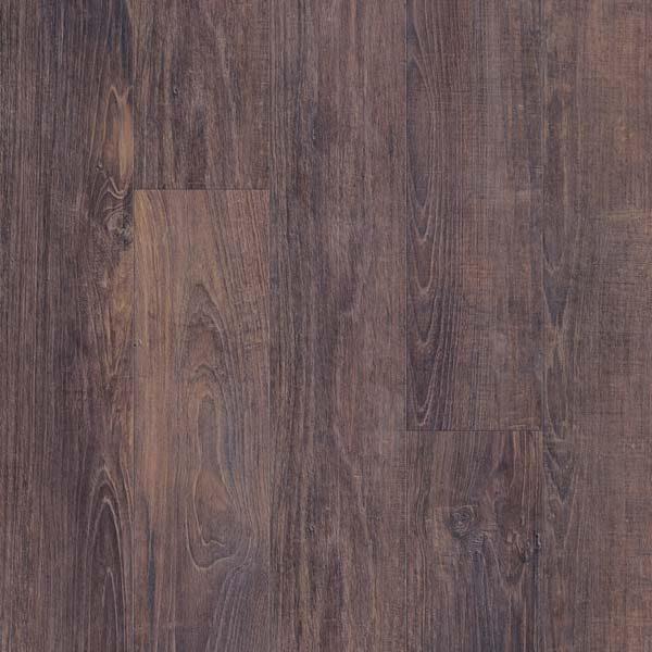 Laminat CALYPSO KROVSP-K067 | Floor Experts