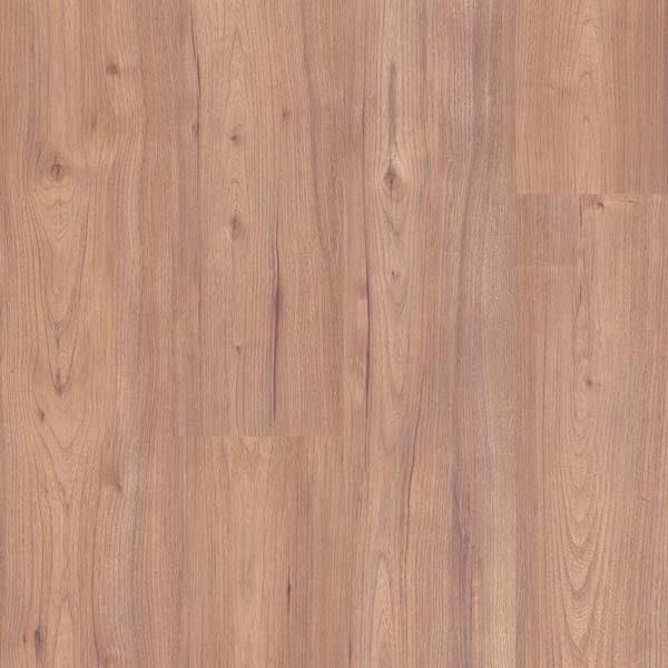 Laminat CARDIFF LFSACT-4771/0 | Floor Experts