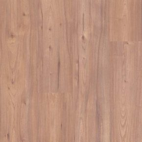 Laminat CARDIFF LFSACT-5882 | Floor Experts