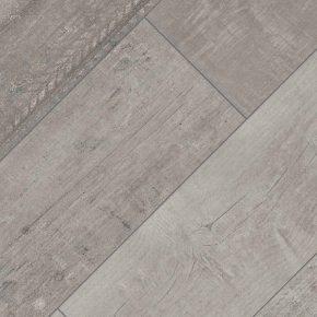 Laminat CASABLANCA VABCOS-830V/0 | Floor Experts