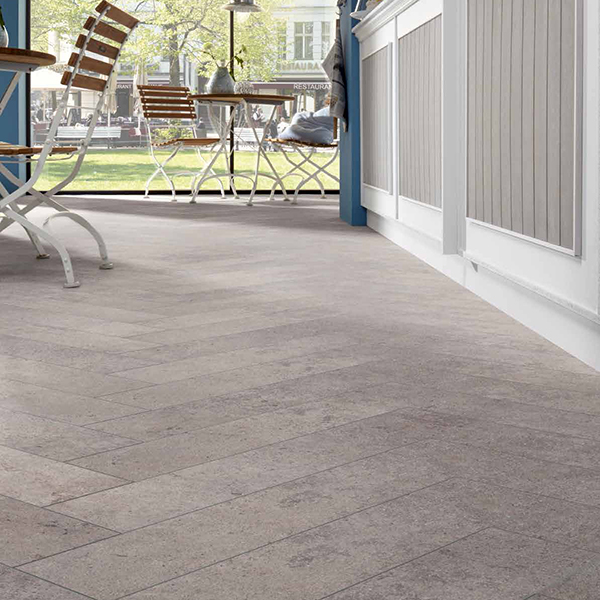 Laminat CERSAI VABHER-0808A0 Posetite centar podnih obloga Floor Experts