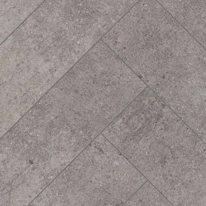 Laminat CERSAI VABHER-0808A0 | Floor Experts