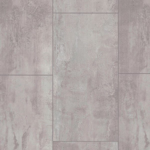 Laminat CROSSTOWN TRAFFIC KROSICK035 | Floor Experts