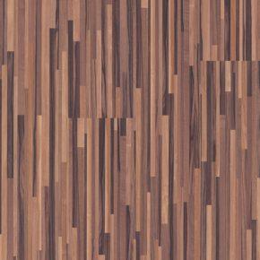 Laminat FINELINE DARK 9920 ORGSTA-8819/0 | Floor Experts
