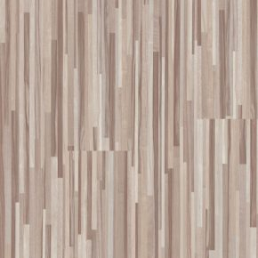 Laminat FINELINE LIGHT 9505 ORGMAS-8494/0 | Floor Experts