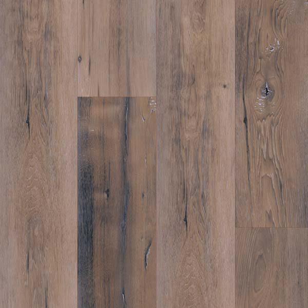Laminat GOLDEN HAMMERWOOD KROVSC-K264 | Floor Experts