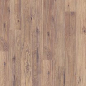 Laminat GOLDEN STATE HICKORY KROCMC-3969 | Floor Experts