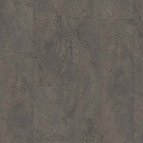 Laminat GRANIT KARNAK BROWN 5V EGPLAM-L002/0 | Floor Experts