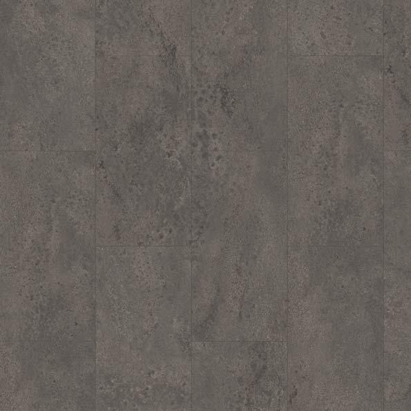 Laminat GRANIT KARNAK BROWN 5V EGPLAM-L002/0 | Floor Experts