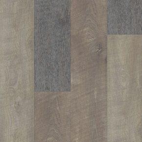 Laminat HERITAGE BARNWOOD KROSNCK036 | Floor Experts
