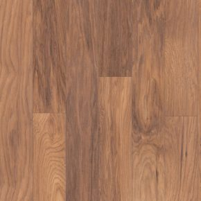 Laminat HICKORY APPALACHIAN KROVIN8155 | Floor Experts