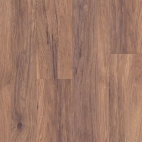 Laminat HICKORY BROWN 9266 ORGEXT-8155/0 | Floor Experts
