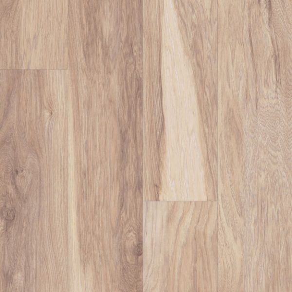 Laminat HICKORY NATUR 6054 ORGEXT-5943/0 | Floor Experts