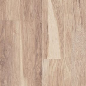 Laminat HICKORY NATURAL KROVIC5943 | Floor Experts