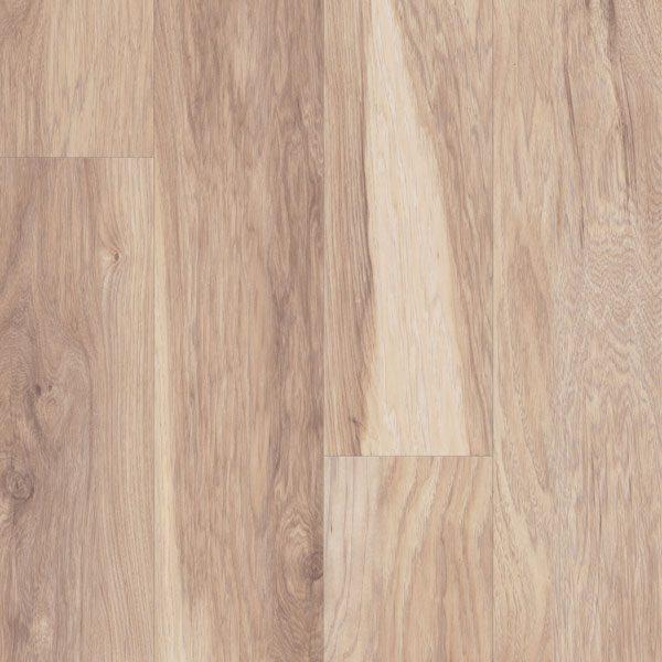 Laminat HICKORY NATURAL KROVIC5943 | Floor Experts
