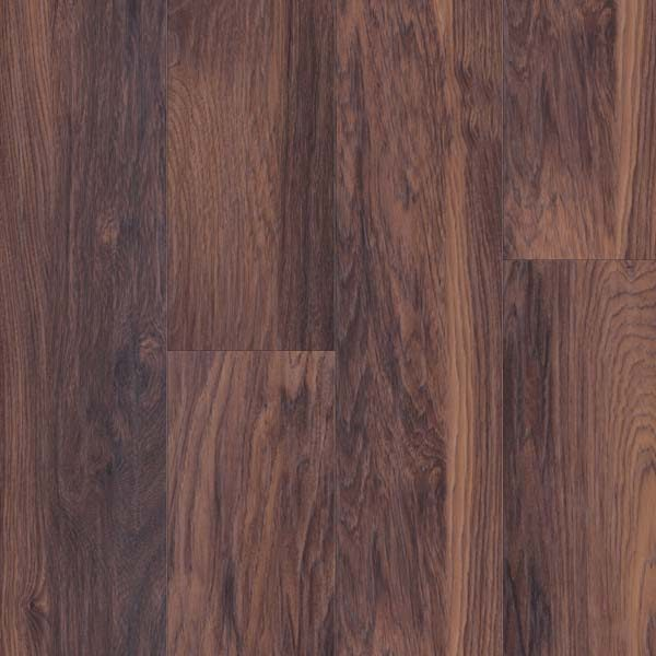 Laminat HICKORY RED RIVER KROVIC8156 | Floor Experts