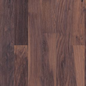 Laminat HICKORY RED RIVER KROVIN8156 | Floor Experts