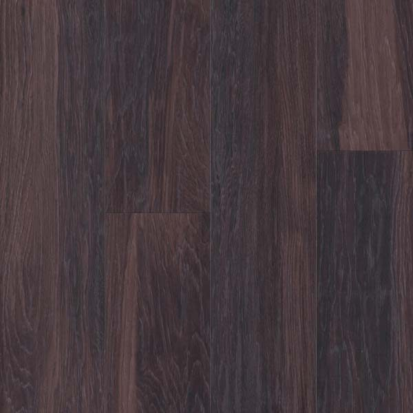 Laminat HICKORY SMOKY MOUNTAIN KROVIC8157 | Floor Experts