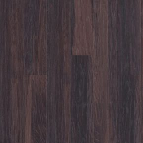 Laminat HICKORY SMOKY MOUNTAIN KROVIN8157 | Floor Experts