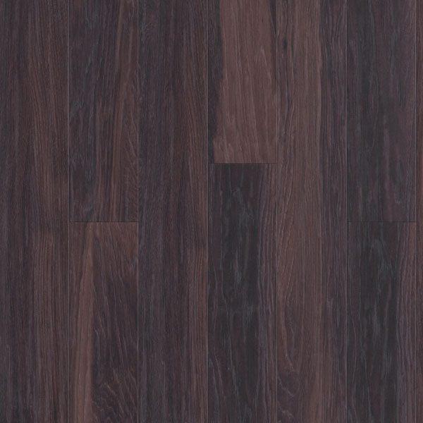 Laminat HICKORY SMOKY MOUNTAIN KROVIN8157 | Floor Experts