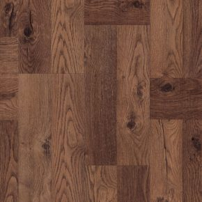 Laminat HRAST ABBEY DARK LFSADV-4767/0 | Floor Experts