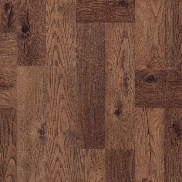 Laminat HRAST ABBEY DARK LFSADV-4767/0 | Floor Experts
