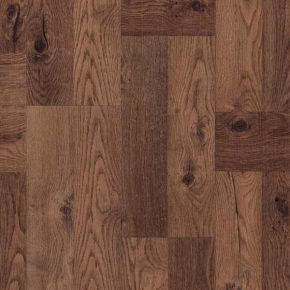 Laminat HRAST ABBEY DARK LFSADV-5878 | Floor Experts