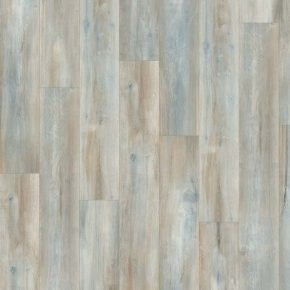 Laminat HRAST ABERGELE DARK 4V EGPLAM-L068/0 | Floor Experts