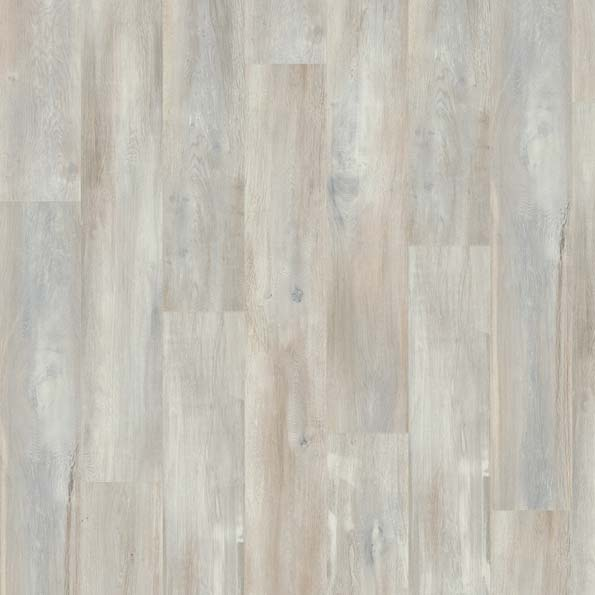 Laminat HRAST ABERGELE NATURAL 4V EGPLAM-L064/0 | Floor Experts