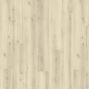 Laminat HRAST ADMINGTON DARK EGPLAM-L026/0 | Floor Experts