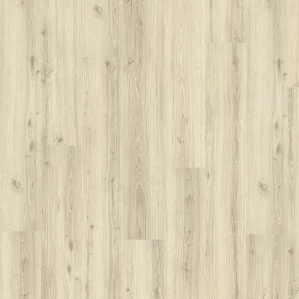 Laminat HRAST ADMINGTON DARK EGPLAM-L026/0 | Floor Experts