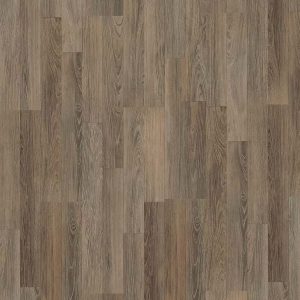 Laminat HRAST ADMINGTON DARK EGPLAM-L056/0 | Floor Experts