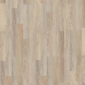 Laminat HRAST ADMINGTON LIGHT EGPLAM-L054/0 | Floor Experts