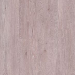Laminat HRAST ALASKA 9837 ORGCOM-8726/0 | Floor Experts