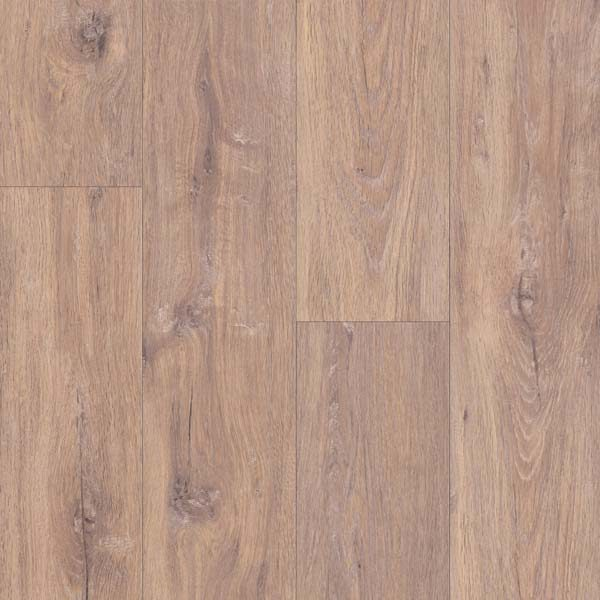 Laminat HRAST ALBACETE COSPRE-1005/0 | Floor Experts