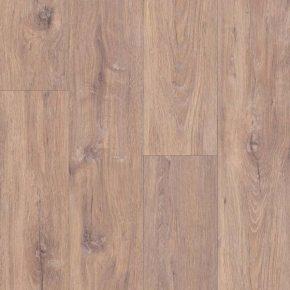 Laminat HRAST ALBACETE COSPRE-2116 | Floor Experts
