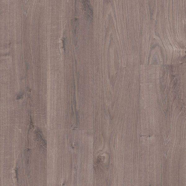 Laminat HRAST ALPINE ANTHRACITE LFSTRA-3592/0 | Floor Experts