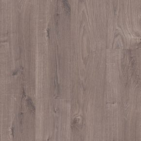 Laminat HRAST ALPINE ANTHRACITE LFSTRA-4603 | Floor Experts